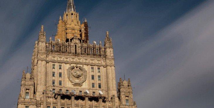 я-ватник-разное-журналисты-Украина-1318662