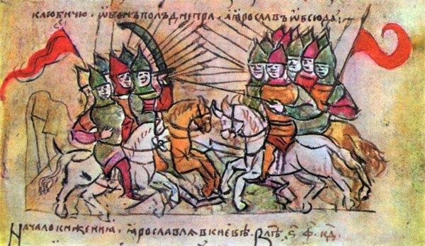 http://www.pravda-tv.ru/wp-content/uploads/2014/07/24mbyloe101.jpg