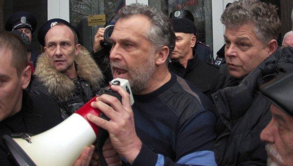 Новости россия 24 восток украины