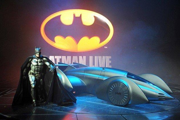 Batmobile-Batman-Live-Tour-1