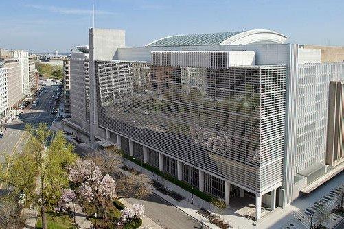 World-Bank-HQ-560-pic510-510x340-51131