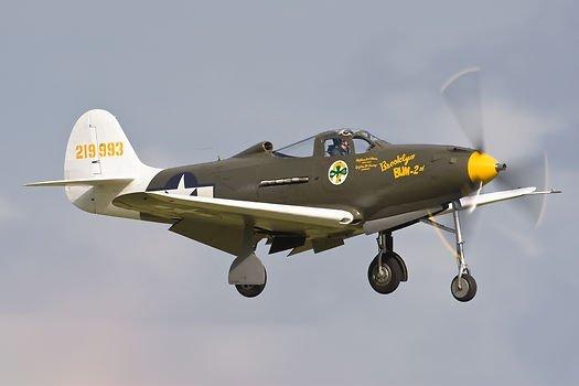 bell-p-39-airacobra_pics118-11826