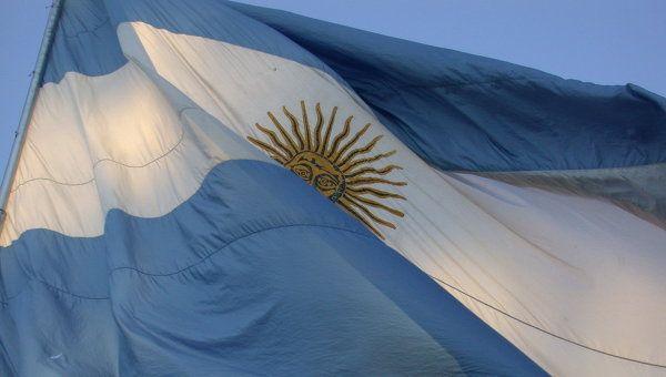 glnews.ru_argentina-prizvala-sud-ssha-otmenit-reshenie-po-dolgam-strany_1