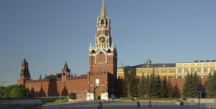 kreml-