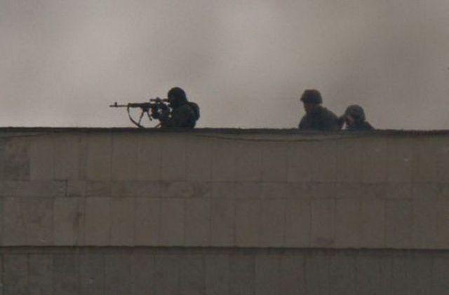 sniper[1]