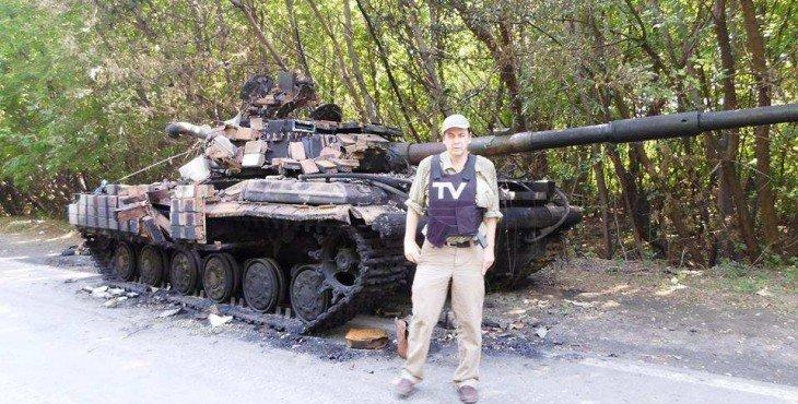 tank_barkov[1]