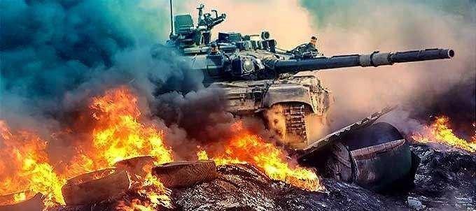 tank_podbit[1]