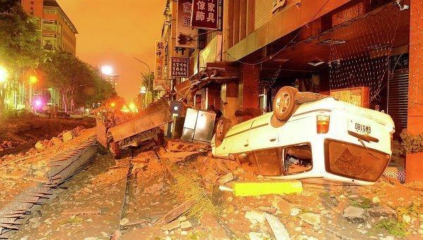 цунами 1.5.2 мод на в майнкрафт