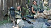 Последние новости Украины — сегодня 30 августа 2014.