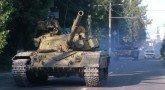 Последние новости Украины — сегодня 29 августа 2014.