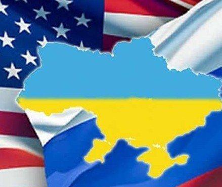 120524001_usa_russia_ukraine[1]