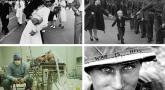 Реальные истории, стоящие за знаменитыми фотографиями