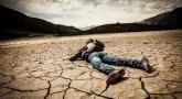Мифы о выживании, которые могут вас погубить