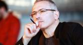 Второе пришествие Ходорковского