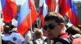 Элитные силы украинского переворота направлены на Москву?