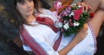 Отличие Весты от невесты