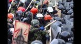 Украина сегодня: конец АТО, бегство Коломойского, Киев — Майдан 3.0, народ требует объяснений от Президента