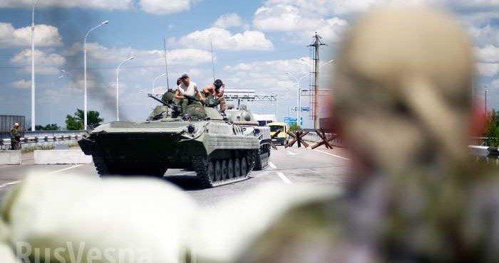 Новости в зимовниковском районе ростовской области