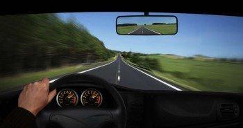 8 открытий, которые я сделал для себя, сев за руль