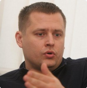 mini_boris-filatov-dazhe-esli-lazarenko-vypustjat-v-0878[1]