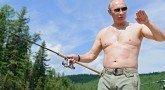 Обольётся ли Путин ледяной водой? Песков ответил на призыв Вина Дизеля: «У нас другая повестка дня»