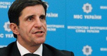 Украине пришлось придумывать «перемогу» к «Дню незалежности»