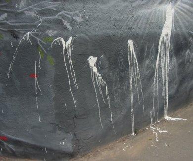 spaplyzhenya-graffiti3