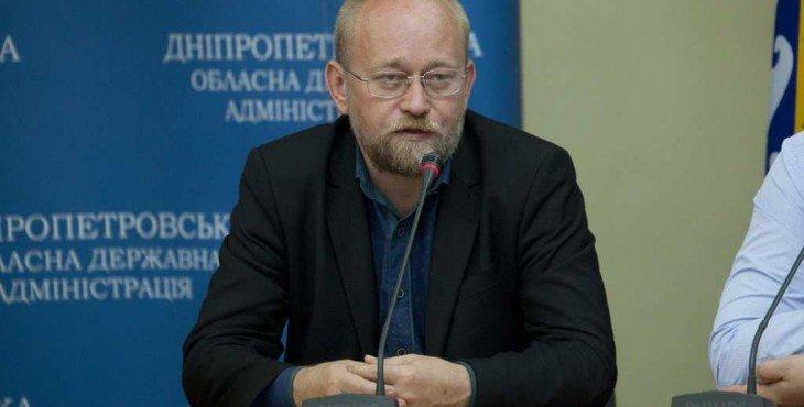 ukr_general_ruban[1]