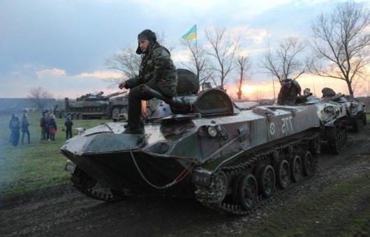 ukrainskaya-armiya-nachala-tankovuyu-ataku-na-prigorody-slavyanska[1]