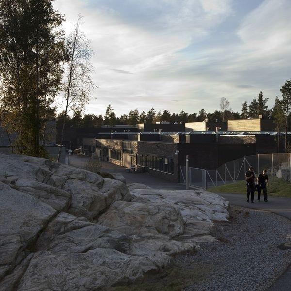 Норвегия-страны-тюрьма-1538001