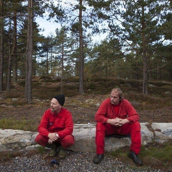 Норвегия-страны-тюрьма-1538005