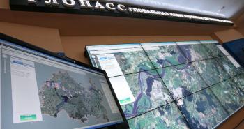 Навигационные системы Китая и России объединятся