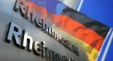 Немецкому оружию надоели санкции