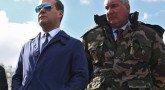 «Не все коту масленица»: Рогозин о страхе США перед российскими подлодками и ядерном обновлении