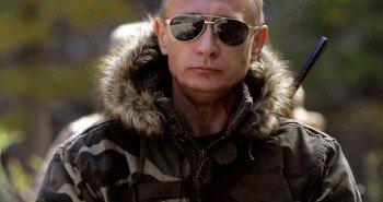 Возможно, Путин жестко пригрозил Европе («Sueddeutsche Zeitung», Германия)
