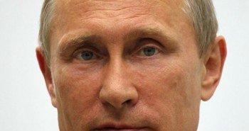 Путин: «Сила Сибири» позволит перенаправлять газ в зависимости от конъюнктуры рынка