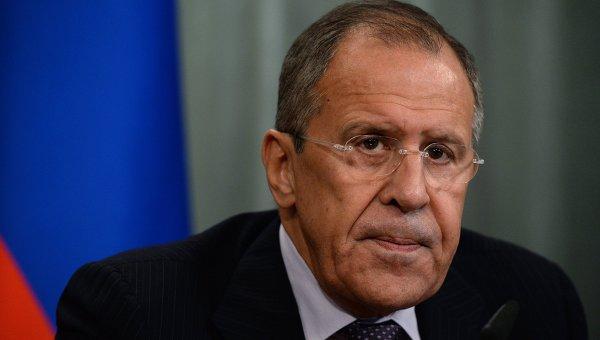 Новости мировой политики россии