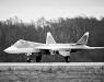 Разногласия пятого поколения. Россия и Индия ищут возможности согласовать интересы при строительстве новейшего истребителя