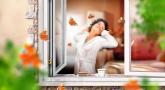 Пять очень полезных утренних привычек