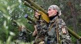 Запад спасет тысячи украинцев, если убедит Киев сдаться