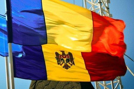 Drapele_Romania_studiimoldova_info[1]