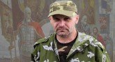 Последние новости Украины — сегодня 1 сентября 2014.