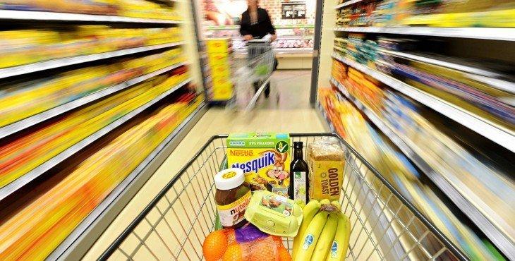 a-supermarket-014_1[1]