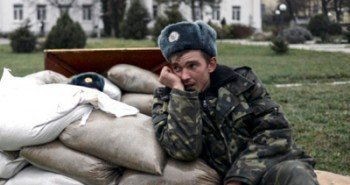 СМИ: работодатели на Украине прячут сотрудников от мобилизации