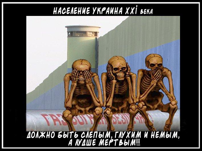 getImage (14)