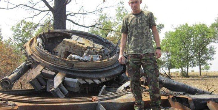miusinsk_boi_sozhzhennyy_tank_4[1]