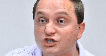 Депутат Госдумы предложил казнить распространителей спайса