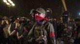 Новости Украины — сегодня 17 сентября 2014.