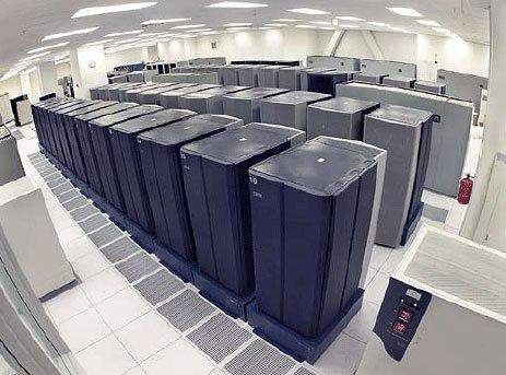 server-room[1]