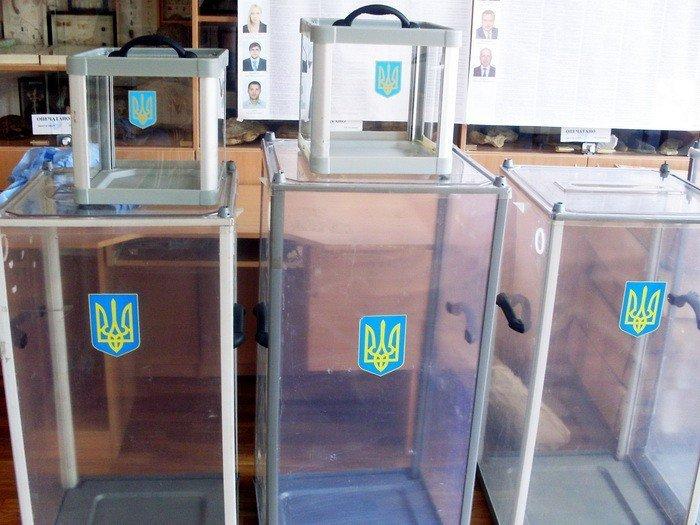 Выборы-на-Украине.26.05.14